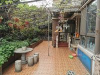 九洲豪庭苑洋房 送400平大花园 精装实拍满两年随时看 红星国际招商花园城旁