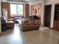出售兆丰花苑4室2厅2卫159平米228万住宅,含车位