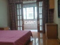浦南南村中层100平3室2厅1卫中装售价116万
