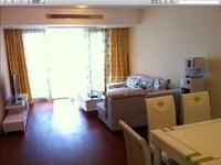 局前街北大街京城豪苑小区里面精装小户,1室2厅拎包住,局小实验陪读