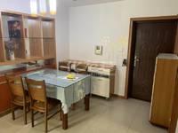 出租新城蓝钻2室1厅1卫77平米精装,拎包入2250元/月住宅