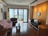 急售万达地铁口随园锦湖公寓精装三室 小高层 超好户型 百分百得房率 随时看房
