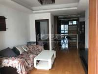 出租新城蓝钻2室2厅0卫85平米精装,拎包入住,2300元/月住宅