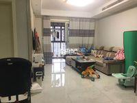 弘阳广场两房精装修拎包即住欢迎来电