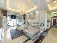 新城域旁 新城春天里 精装3室2厅 低于市场价 现售185 随时看房