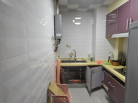 新桥滨江明珠城1室1厅1卫公寓式的生活待遇