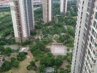 新河国际旁 长河花园128平 毛坯诚售 165万中高楼层