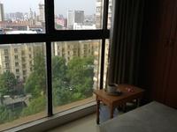 出售香江壹品3室2厅1卫110平米185万精致两,三房实用髙效飘窗阳台风景宜人