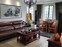 出售银河湾星苑3室2厅1卫119平米245万住宅