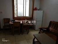 出售翠竹北区一楼带院66平米94万住宅