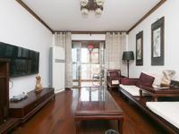 常发豪庭国际 地铁口 精装两房 全天采光 性价比高