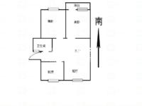 博爱花苑地段好,博爱小学,2室2厅1卫,精装修。