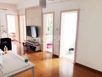 新推:地铁口精装刚需二居室、照片实拍、超性价比优质房源业主诚意急售、
