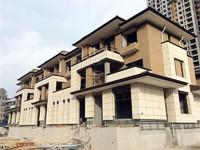 A 户型,楼层好,怀德苑小学,房东换大房子。12月份满二年,可满二年再过户
