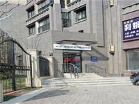 龙誉城客户服务中心