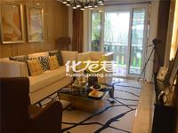 星河国际8区14楼,靠近吾悦国际,户型好楼层佳。不满二年,可以交易