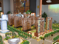 二实小、24中房,高档小区,环境好,居民素质高,满二年