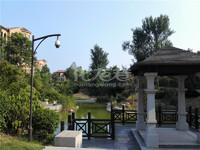 香格里拉别墅 位于:金坛经济开发区晨风路与汇福路交汇处