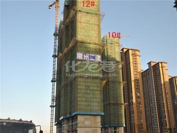 16.11.11工程进度
