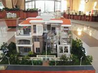 御城精装好房113平米3房2厅175万满2年省税随时看房可议价急售