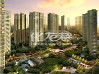 阳光龙庭三楼,东边户,简单装修,博小,24中分校,紧邻紫荆公园,天宁行政中心
