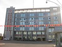 配套-薛家人民医院