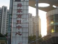 配套-薛家商贸中心