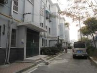 通济新村有2房,看房方便,欢迎来电15951212976