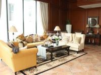 联排别墅边套43-106,,126平,一口价210万,百平花园,准现房。