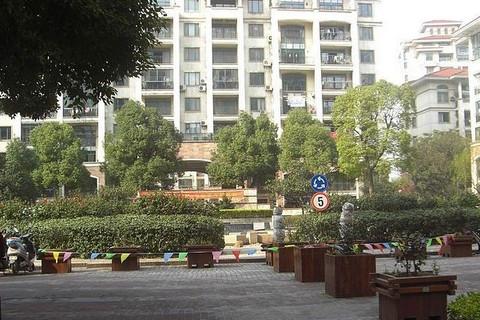 银河湾花苑