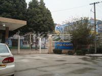 清潭新村 双学 区 地理位置好交通方便生活便利 楼层好采光无遮挡 简单装修