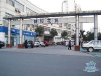 锦阳花苑4室149平170万 顶楼复式 教科院附小 中学