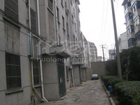 人民路花东三村旁私房1到3楼整体出租,二房东勿扰。