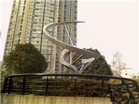 怡康机电广场 博小北郊中学 交通便利