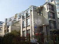 蓝色港湾4楼小高层电梯房精装修售价162万