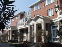 美林国际村 独栋稀缺别墅 仅此一套 需要独栋别墅的客户 精装修 欢迎来电垂询