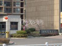 天宁尚东区花园临街旺铺出租,非诚勿扰