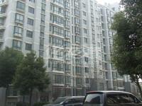 锦江丽都11楼222平方236.8万精致装修,户型采光好,顶楼复式