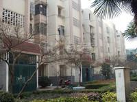 天皇堂公寓 北郊中学 2楼68平方126万中等装修