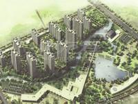 薛家怡枫苑毛坯双阳台离高架小高层前后无遮挡