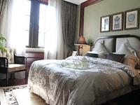出售 香悦半岛精装两房生活设施齐全拎包入住 产权满两年