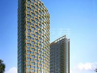 天宁新北钟楼交界处锦鲤现房公寓单价8000左右特惠出售
