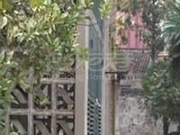西狮子巷 解小 24中 44.2平方280万 随时看房