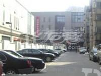 市中心杨柳巷3室1厅1卫觅小田中户型楼层佳一切尽在便利中13961239985