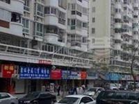 新东花园4楼总高5楼毛坯安置房紧靠新闸街道