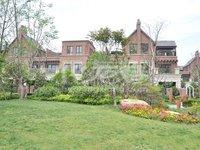 低价出售景瑞英郡毛坯新房 靠近青枫公园 产权满五唯一