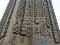 金鼎公寓 局小 实验中学 48.84平方,168万。精装