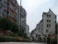 采菱公寓超低精装3房全明通透黄金楼层