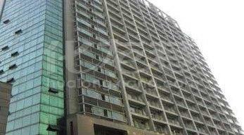 新北万达旁中创时代广场 房东诚售 商住两用50年产权可以贷款 可落户