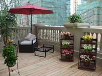 西太湖绿地上叠三层别墅,赠送面积超多,环境好,业主诚意出售